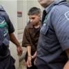 Siyonist Rejim Güçleri Filistinli Çocuk Esir Ahmed Munasıra'nın Avukatını Gözaltına Aldı