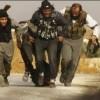 IŞİD Çaresiz Kaldı!