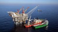 Zengene: Gaz üretimi 3 yılda yüzde 50 artmıştır