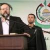 Bereke: Ban Ki-mun, intifadayı öldürmek ve bastırmak için geldi