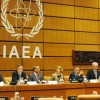 Amano: İran, yükümlülüklerini yerine getirdi