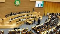 5. Afrika Birliği – Avrupa Birliği Zirvesi başladı