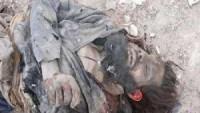 Ebubekir el Bağdadi'nin En Yakın Yardımcısı Ebu Abdurrahman Öldürüldü