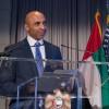 BAE, Yemen Sahilindeki Saldırıyı Desteklemediği İçin ABD'den Şikayetçi