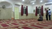 Hizbullah: Bahreyn dışişleri bakanının açıklaması bilgisiz ve hastalığının göstergesidir