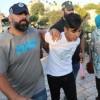 Batı Yaka'daki Çatışmalarda 149 Filistinli Yaralandı 