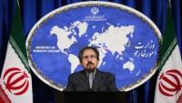 """İran'dan Keşmir için """"itidal"""" çağrısı"""