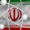 ABD Enerji Eski Bakanı Muniz: Bercam'dan çekilmek, AB ile ABD'nin arasını açar
