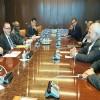 BM'den Venezuela'da taraflara tansiyonu düşürme çağrısı