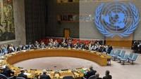BMGK, Kuzey Kore'ye yeni yaptırım tasarısını oy birliği ile kabul etti