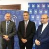 Bosna, İranlı firmalarla işbirliğini artırmak istiyor