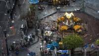 Bangladeş'te bir tapınağa yapılan saldırıda 10 kişi yaralandı