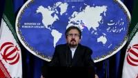 İran'dan Türkiye'nin Musul Operasyonuna Katılma Talebine Tepki