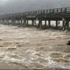 Bolivya'da şiddetli yağış sonucu oluşan sel baskınları sonucu 33 kişi hayatını kaybetti
