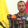 Suriye-Irak sınırı ısınıyor