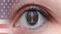 CIA Başkanı: İran ile mücadele için daha fazla para ayırdık