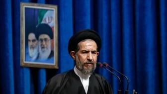 Tahran Cuma Namazı İmamı: İnkılapçı aktif gençlerle ekonomik sorunların üstesinden gelebiliriz