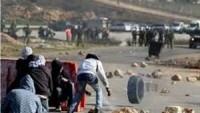 Batı Şeria'da zulüm ve direniş tüm hızıyla sürüyor