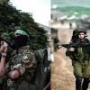 Mossad Eski Şefi: Hamas Şartlarını İsrail'e Kabul Ettirdi