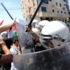 Filistin Halkının Direnişe Güveni Arttı 