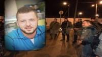 Siyonist İsrail Rejimi Filistinlilerden İntikam Almak İstiyor