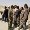 IKBY 853 DEAŞ üyesini Bağdat'a teslim etti