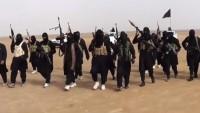Amerika IŞİD teröristlerini Guta Bölgesine Sokmak İstiyor
