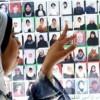 Kudüs İntifadası Sürecinde 100 Filistinli Kadın Tutuklandı