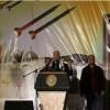 Hamas üyelerinden El Hayye: İşgal Askeri Şaul Aron O Tünel Sayesinde Esir Alındı