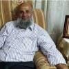 Hamas Hareketi Liderlerinden Şeyh Dırar Ahmed Hamadine, Dün Serbest Bırakıldı