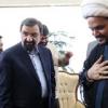Irak İslami Direniş Hareketi: IŞİD'in Kalbi ''Musul''a Gireceğiz