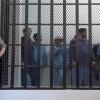 Ensarullah: Amman müzakereleri sonuç alınmadan sona erdi