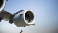 Erbil, uluslararası uçuşların durdurulduğunu doğruladı