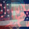 Eski CIA Ajanı: ABD, İsrail, Arabistan Bölgede Şer Kaynağıdır