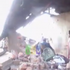 Tanzanya'da deprem: 13 ölü