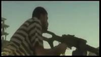 Video: Suriye Ordusu Keskin Nişancılarının Avladığı Teröristlerin Görüntülerinden Kesitler
