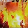 Münbiç'te ABD Askerlerine Bombalı Saldırı İddiası