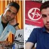 Siyonist İsrail Ordusunun Saldırısında İki Filistinli Şehit Oldu 
