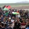 Ali Laricani: Siyonistler bir tek zor dilinden anlıyor