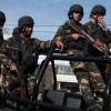 Mahmud Abbas Güçleri İki Eski Esiri Tutukladı
