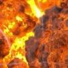 Irak'ın Tikrit Şehrinde Düğün Alanına İntihar Saldırısı: 28 Şehid, 38 Yaralı