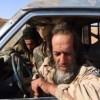 Lübnan Hizbullahı, IŞİD Teröristlerinin Kalemun Bölgesi Liderini Esir Aldı