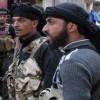 IŞİD Saflarında Tasfiye ve Kaçışlar Devam Ediyor