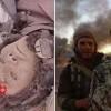 Hizbullahi Direniş Erleri Şehid Muhsin Hoceci'nin Katilini Öldürdü