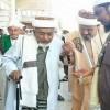 Yemen'in Ehli Sünnet Alimlerinden Allame İdrus Bin Sumeyt Tekfirci Teröristlerce Düzenlenen Suikast Sonucu Şehid Edildi