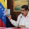 """Venezuella Lideri Maduro ABD'ye Sert Tepki Gösterdi: """"Vahşi Saldırıdan Faydalananlar Savaş Köpekleridir"""""""