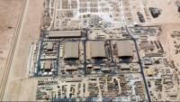 Suriye: Katar utanç verici bir pozisyondadır