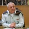 Suriye Ordusunun Vurduğu Israil Karargahında GenelKurmay Başkanı Eizenkot'un Ağır Yaralandığı İddia Edildi
