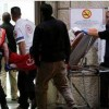 Kudüs'te Polis Karakolunda Bıçaklı Eylem: Biri Ağır 3 Siyonist Yaralı, Filistinli Direnişçinin Akibeti İse Meçhul