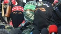 Hamas ve İslamî Cihad: Lieberman'ın İstifası Direnişin Galibiyetini Kabul Etmektir 